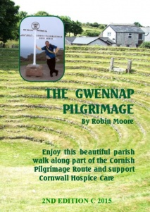 Gwennap Guide Vol.2