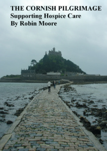 The Cornish Pilgrimage Walk