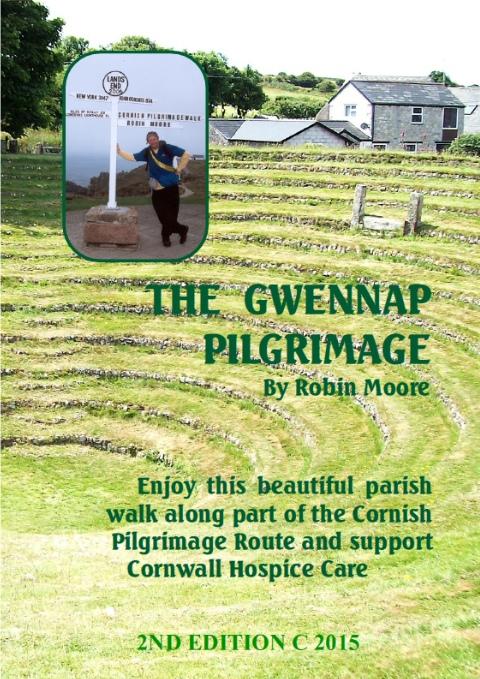 Gwennap Pilgrimage